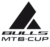 Bulls-Cup